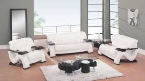 contemporary furniture living room sets. furniture living room sets remodel contemporary emejing modern leather set images startupio with regard to elegant household i