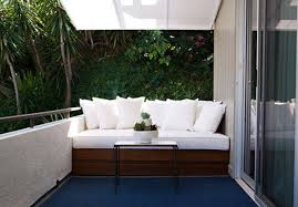 apartment patio ideas. Unique Ideas Small Apartment Patio Ideas To Apartment Patio Ideas Y