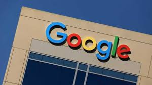 Google office irvine 8 Dublin Google Io 2018google Io 2018 Registrationgoogle Io 2018 Tickets Hindustan Times Google Io 2018 Top Announcements Expected At Googles Annual