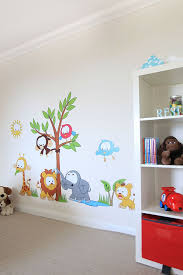 Small Picture 347 best Wall Stickers images on Pinterest Wall sticker Vinyl
