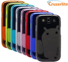 samsung galaxy s3 cases. galaxy s3 skin cases samsung s