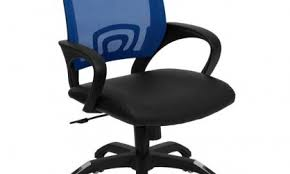 what is the best affordable home office chair affordable office chair