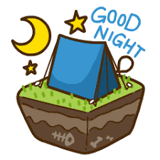 goodnight emoji 24 lovely cat show emoji gifs to download free chinese font download