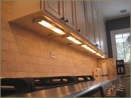 natural cabinet lighting options breathtaking. Cabinet Lighting Modern Kitchen. Lowes Under Kitchen Led Options Hardwired Home Design Natural Breathtaking M
