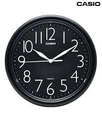 chaney wall clock wall clock clock parts inspirational lovely wall clock kits sets of new clock