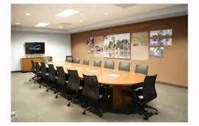office conference room decorating ideas. Conference Room Decor Office Decorating Ideas YouTube