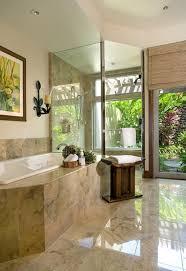 Awesome Outdoor Bathroom Ideas