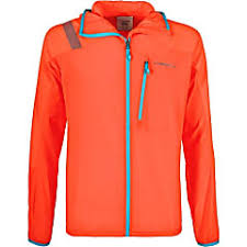 La Sportiva M Tx Light Jacket Tangerine Fast And Cheap