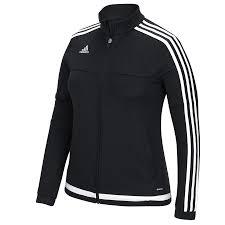 adidas jacket women. adidas jacket women i