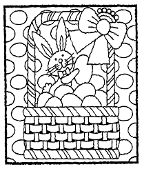 Famous Easter Egg Coloring Pages Crayola Collection Coloring Page