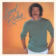 Lionel Richie - Richie, Lionel: Amazon.de: Musik