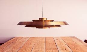 midcentury modern lighting. Midcentury Modern Lighting A