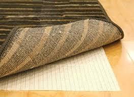home rug pad good mohawk carpet commercial