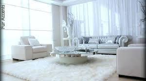 white area rug bedroom outdoor patio small faux fur rug white faux fur area rug bedroom