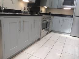 ... Large Size Of Kitchen: Best Paint For Bathroom Cabinets Benjamin Moore Kitchen  Cabinet Paint Colors ...
