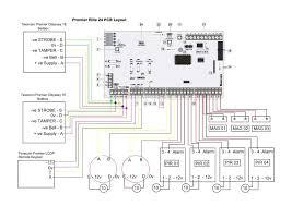 commando alarms wiring diagrams wiring diagram 2018 viper car alarm wiring diagram at Commando Alarm Wiring Diagram