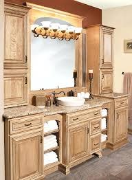 custom bathroom vanities ideas. Custom Bathroom Vanities Online Designs Ideas Throughout Remodel In Vanity Plan 7 Semi