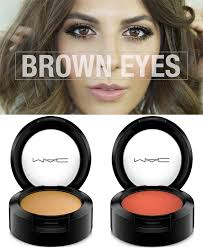 wedding makeup for brown eyes here s a stunning makeup tutorial for brown eyes romantic
