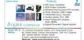 Top 10 Humidity Sensor Manufacturers In Ahmedabad Justdial