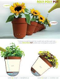 cool potting ideas | 17 Creative and Innovative Plant Pot Designs   DesignSwan.com