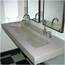 mold under kitchen sink black mold under sink medium size of home design molds new mold mold under kitchen