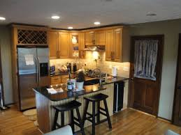 Remodel My Kitchen Kitchen Designer Cost Inspiring Best Deal On Kitchen Cabinets