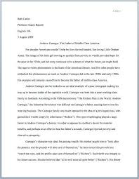 example of essay about yourself myself essay format heading  example of essay about yourself sample essay about myself and my family essay writing service reviews