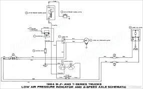 yamaha kodiak wiring diagram wiring diagram and ebooks • 2003 yamaha kodiak wiring diagram wiring diagram todays rh 17 3 9 1813weddingbarn com 2004 yamaha kodiak wiring diagram 2000 yamaha kodiak