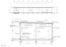 Cafeteria Floor Plan Imposing On Floor And Ellis Modular Buildings Cafeteria Floor Plan