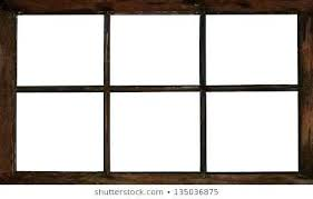 old window frames window picture frame old grunge wooden window frame isolated on white window picture old window frames