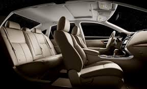 for more specs and features visit the nissan altima er guide