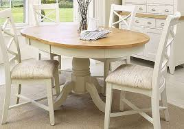 chairs round extendable dining dining tables round extending dining table expandable round dining table for round extending dining
