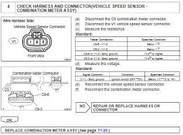 sd sensor wiring diagram sd wiring diagrams online vss wiring diagram schematics and wiring diagrams