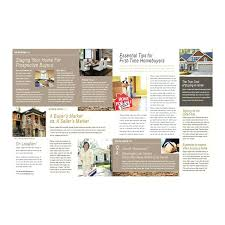 Free Magazine Template For Microsoft Word Templates For Publisher Magazine Template Printable