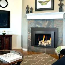 home depot wood burning fireplace inserts gas fireplace inset gas fireplace inserts s home depot insert home depot wood burning fireplace