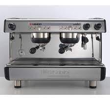 Máy pha cà phê Casadio Undici A2 Group | Facebook Marketplace