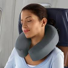 pillow for travel