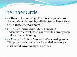 epistemology essay epistemology essay hume plato and descartes
