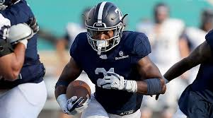 Georgia Southern Football: 2018 Eagles Preview and Prediction