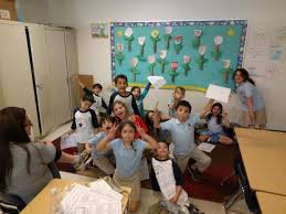Announcing FREE Hebrew School for Dade County | Miami's Community News