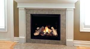 gas fireplace smells like propane new gas fireplace luxurious various gas log fireplace insert fireplace ideas