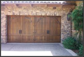 mesa garage doorsGarage Doors Costa Mesa  Wageuzi