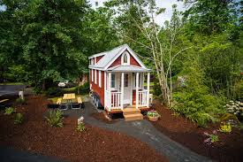 tumbleweed tiny houses for sale. Contemporary Tumbleweed Tumbleweed Tiny House Company Throughout Houses For Sale