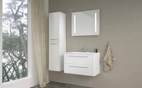 Badezimmermöbel Set As Rajkot 3 Teilig Inkl Waschtisch