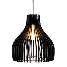 contemporary mini pendant lighting. Aliexpress.com : Buy MAMEI Free Shipping Black Modern Mini Pendant Lighting For Kitchen With 1 Light From Reliable Suppliers On Contemporary