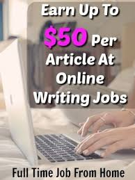 best online writing jobs ideas lance online learn how you can make up to 50 per article lance writing at online writing jobs