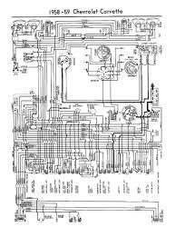 1956 chevy truck wiring diagram detailed schematics diagram Buick Rendezvous Wiring-Diagram 1959 chevy truck wiring diagram trusted schematics diagram 1955 buick special wiring diagram 1956 chevy truck wiring diagram