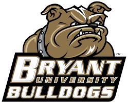 Bryant Bulldogs - Wikipedia