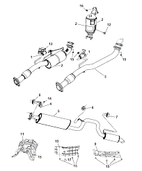 Karavan trailer wiring diagram likewise a prowler car further maserati quattroporte engine diagram wiring diagrams furthermore