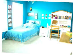 really cool blue bedrooms for teenage girls. Exellent Girls Cool Blue Bedrooms For Teenage Girls Really   To Really Cool Blue Bedrooms For Teenage Girls E